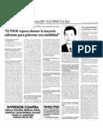 20030523 EPA PSOE Villaroya YesaNO