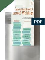Writer s Digest Flip Dictionary - Barbara Ann Kipfer.pdf 54dc97a1bcc