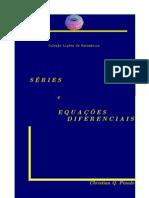 Series+e+eq+Diferen-11