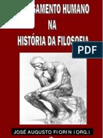 histria-da-filosofia-1219619146628816-8