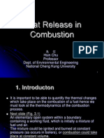 03-Heat Release in Combustion