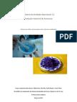Relatório da atividade laboratorial 1.2