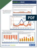VolatilityIndexQRG2012-01-30