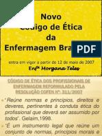 codigo_de_etica - aula 2 (resumo)
