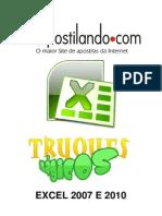 Excel Truquesmagicos