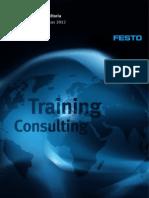 Programa_Cursos_2012_BR