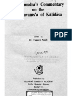 Jinasamudra's Comm. on Raghuvaṃśa.pdf