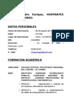 Pedro_CV