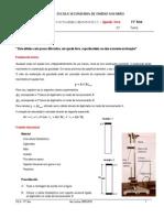 15Link AL.1.1- Queda Livre_protocolo.doc