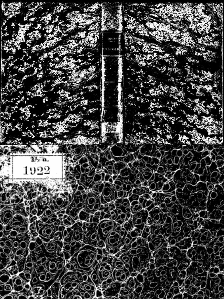 Reclus Colombia Trad Vergara 1893 abe37b8f767