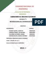 Inf2 Lab Cicuitos Electricos