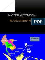 MASYARAKAT TEMPATAN (B)