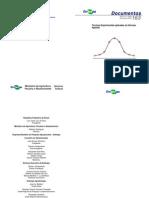 a Experimental Agropecuaria EMBRAPA Docs163