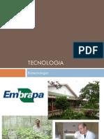 6asrie-biotecnologia-110214122532-phpapp02