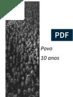 Povo10anos_2
