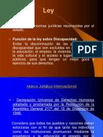 exposición (curso educación diversidad)