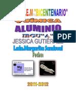 Caratula de Quimica Info