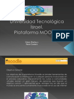 trabajomoodle-100430175007-phpapp01