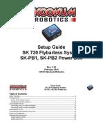 SK720_Manual_3_1