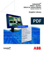3BSE030430_Advant_GraphicLibrary