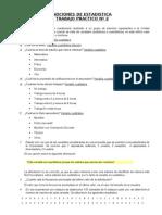 TP2 ESTADISTICA IPES