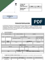 formatospostulacionfinal CAS Administrativas-10