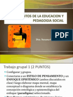 Unerg-fundamentos Educacion Y PS Parte 2