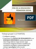 Unerg-fundamentos Educacion Y PS Parte 2