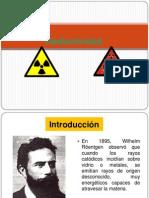 2_Radiactividad