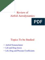 Airfoils.review.part1