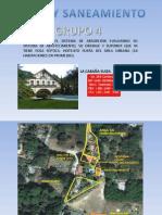 Presentacion Cabaña Suiza