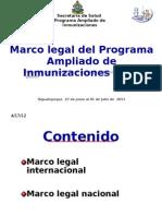 02 Marco Legal PAI