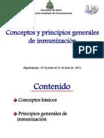 04 Conceptos y principíos generales de inmunizacion F