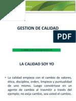 Gestión Calidad - copia (3)