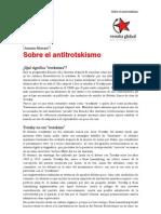 _moscato_antitrotskismo