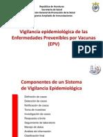 07 Generalidades vigilancia EPV
