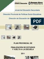 PP Plan P..