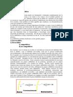 Seminario 7-Inhibicion enzimatica