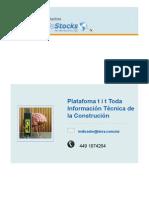 Catalog pTIT