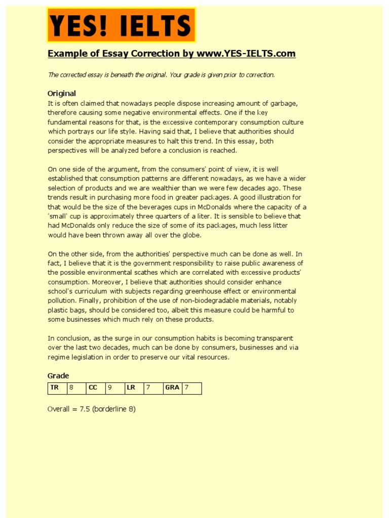 Dissertation proposal sociology