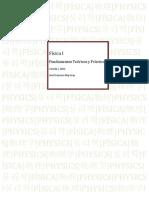 Texto de Física