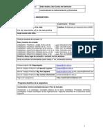 Programa Sociologia 2012 Economia y 7