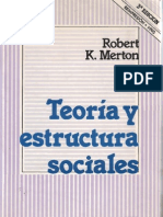 unidad-2-2-merton-r-2002-estructura-social-y-anomia