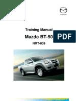 Manual BT-50 En