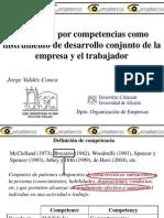gestion_competencias