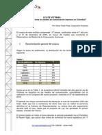 LEY_DE_VICTIMAS_-_Abordaje_de_los_medios_de_comunicacion