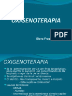 oxigenoterapia-090303112521-phpapp01