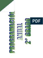82624433-PROGRAMACION-ANUAL-2º-3º-y-UNIDADES-DE-APRENDIZAJE