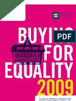 hrc_buyersguide_09[1]