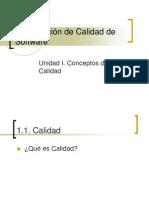 IMCASO_Unidad_I_y_II